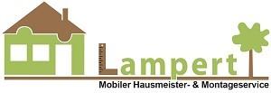 Lampert-Service